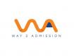 Way2Admission