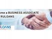 loan DSA partner | Be your own Boss | Earn big with Ruloans