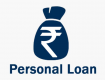 Business loan lines of credit