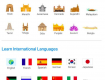 French Online Classes