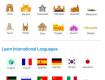 Online Spanish Classes