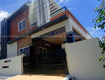 3bhk house for sale | Apple residency