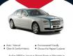 Luxury Car Rental Jaipur | Luxury Car Hire
