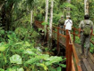 feel natural fresh air with  Eco Tour packages