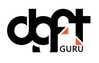 DGFT Guru