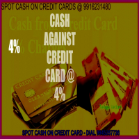 Quick cash loan atm collateral photo 2