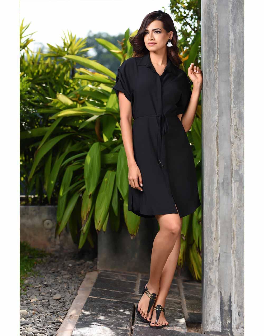 5467ef19369 Black Tie Dresses Online Uk - Gomes Weine AG