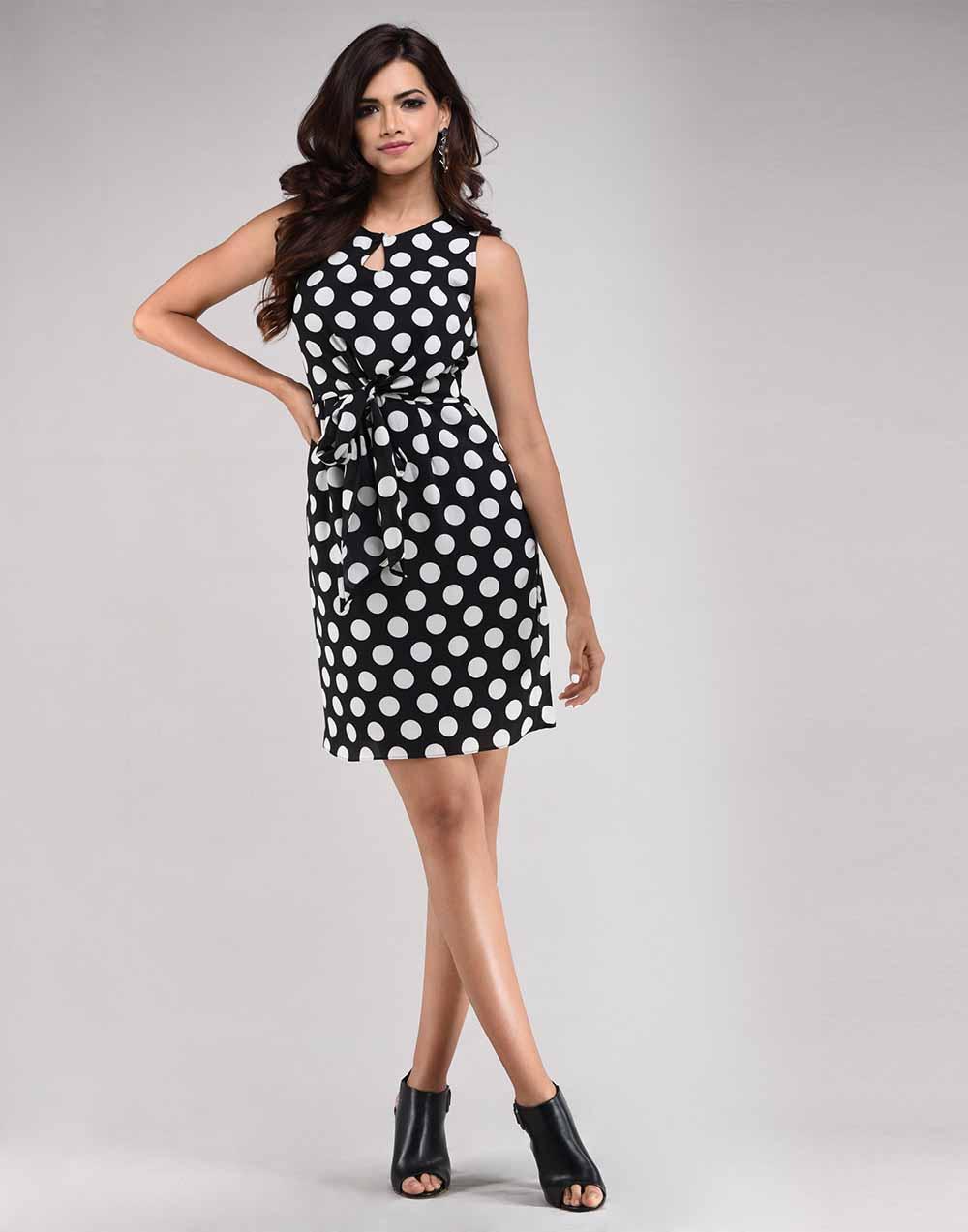 aac3f4397d28 Ladies Dress Online Uk