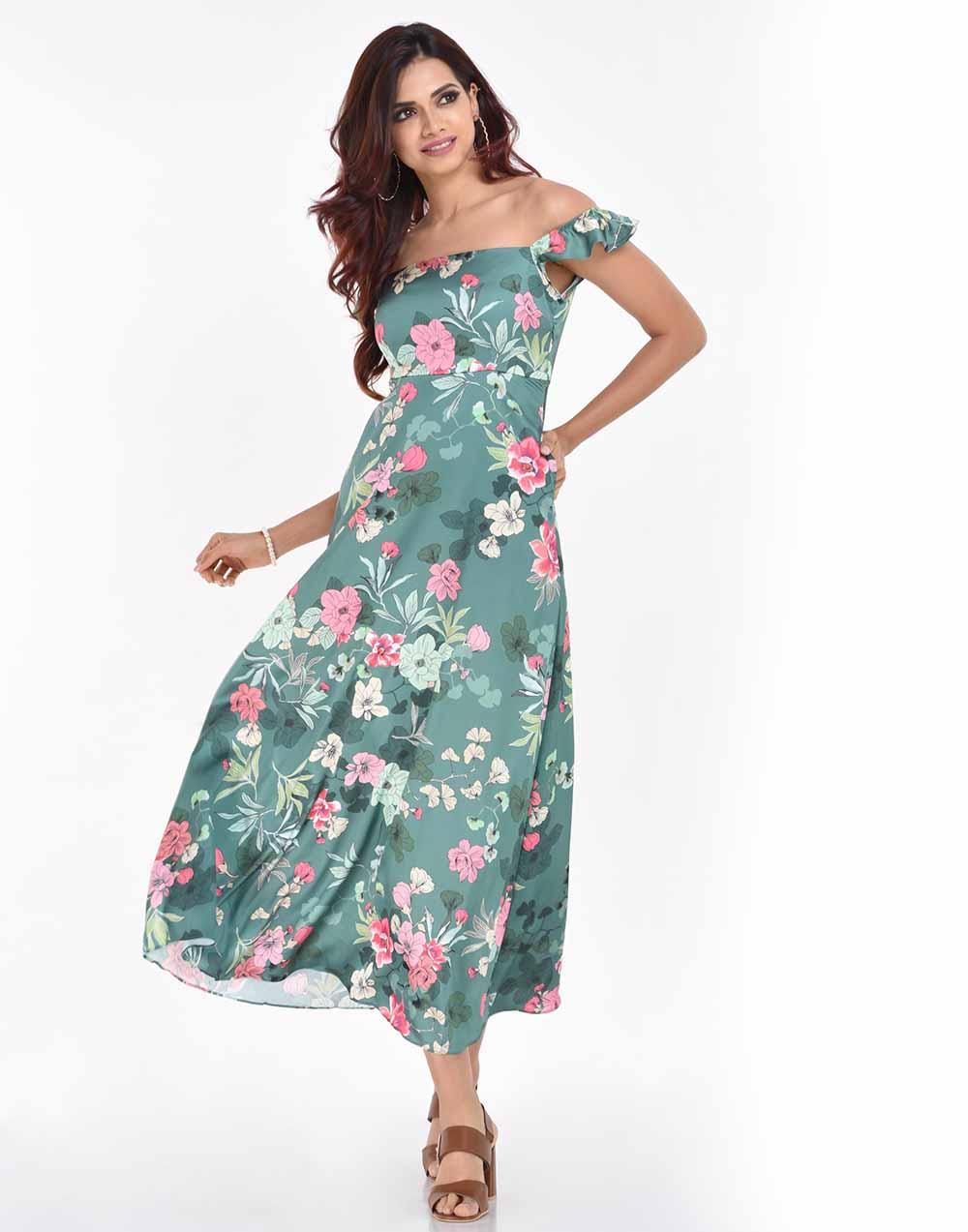 9302a2a38 Dresses | Kelly Felder