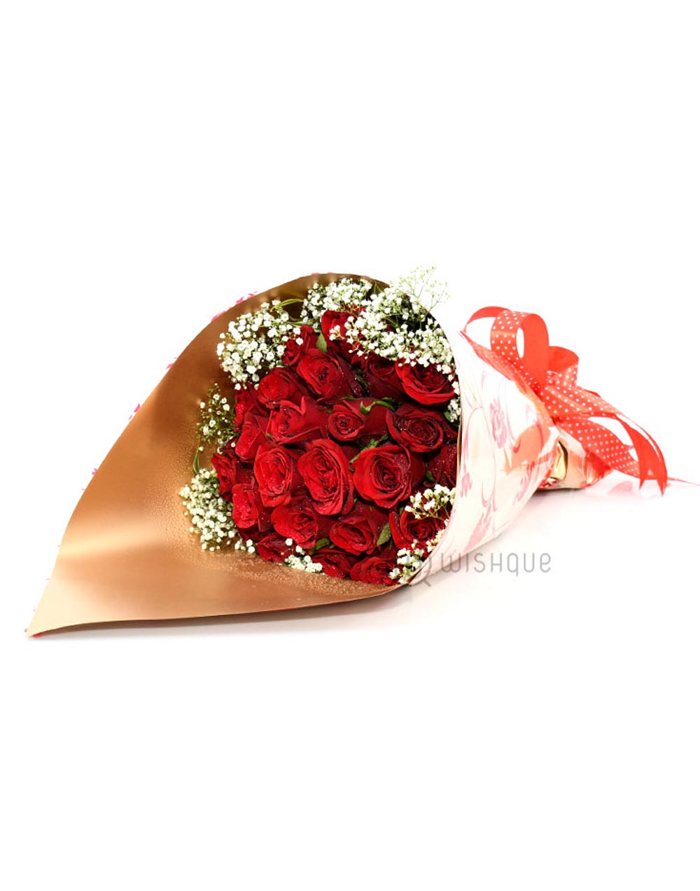 Royal Love Bouquet