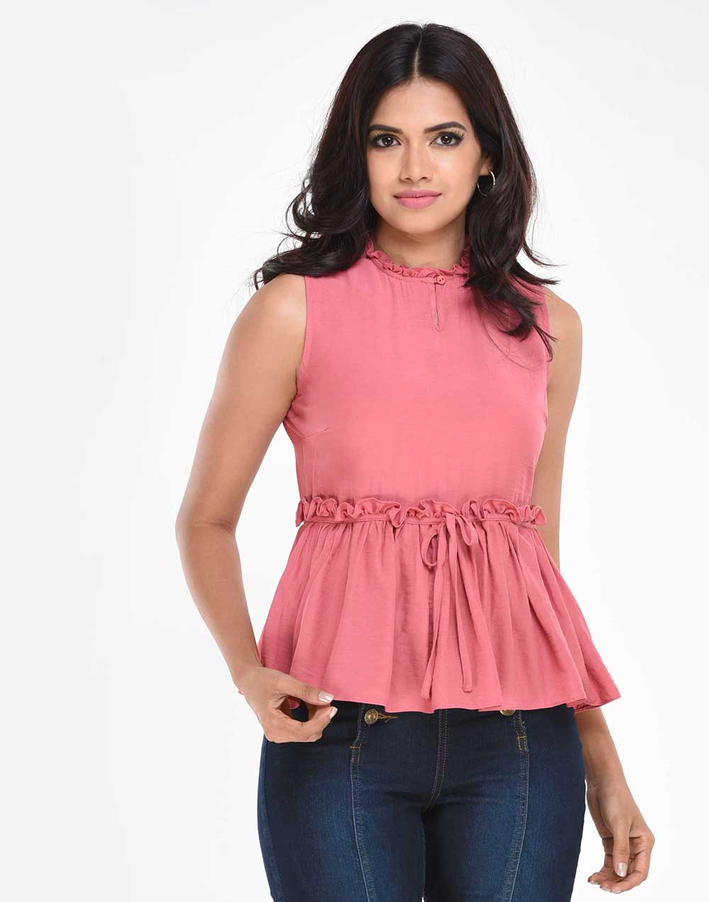 Top Blouse Designs In Sri Lanka Polo T Shirts Outlet Official