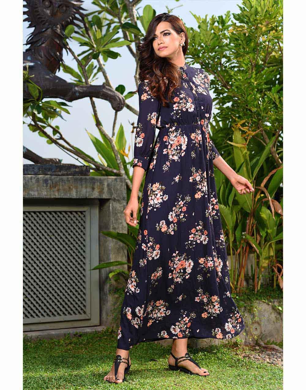 Designer Dress Online Shopping Uk Ficts