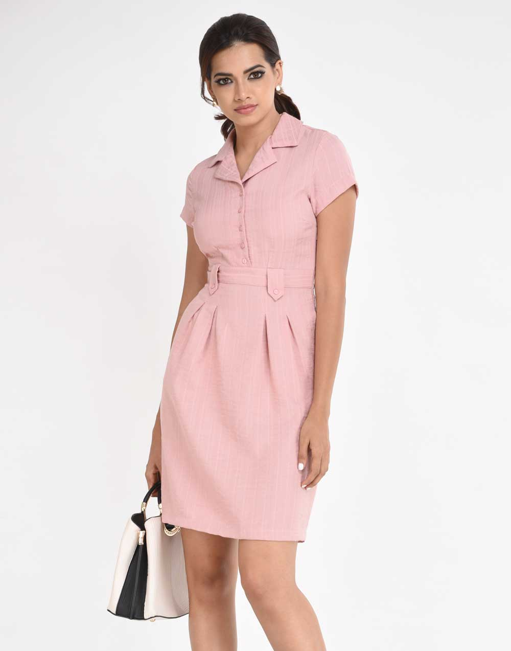 2b65bb3cb62 Work Lady WW Dress