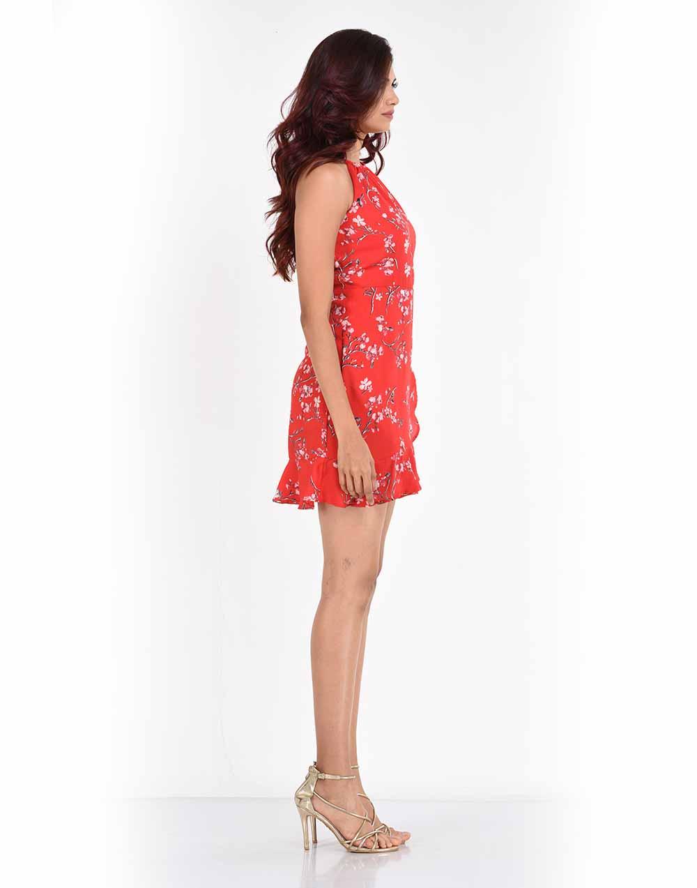 a4b12e674 Dresses | Kelly Felder