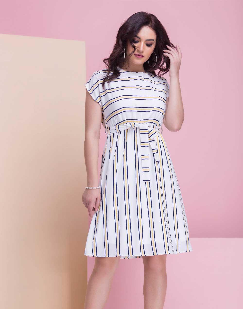 Dresses Kelly Felder