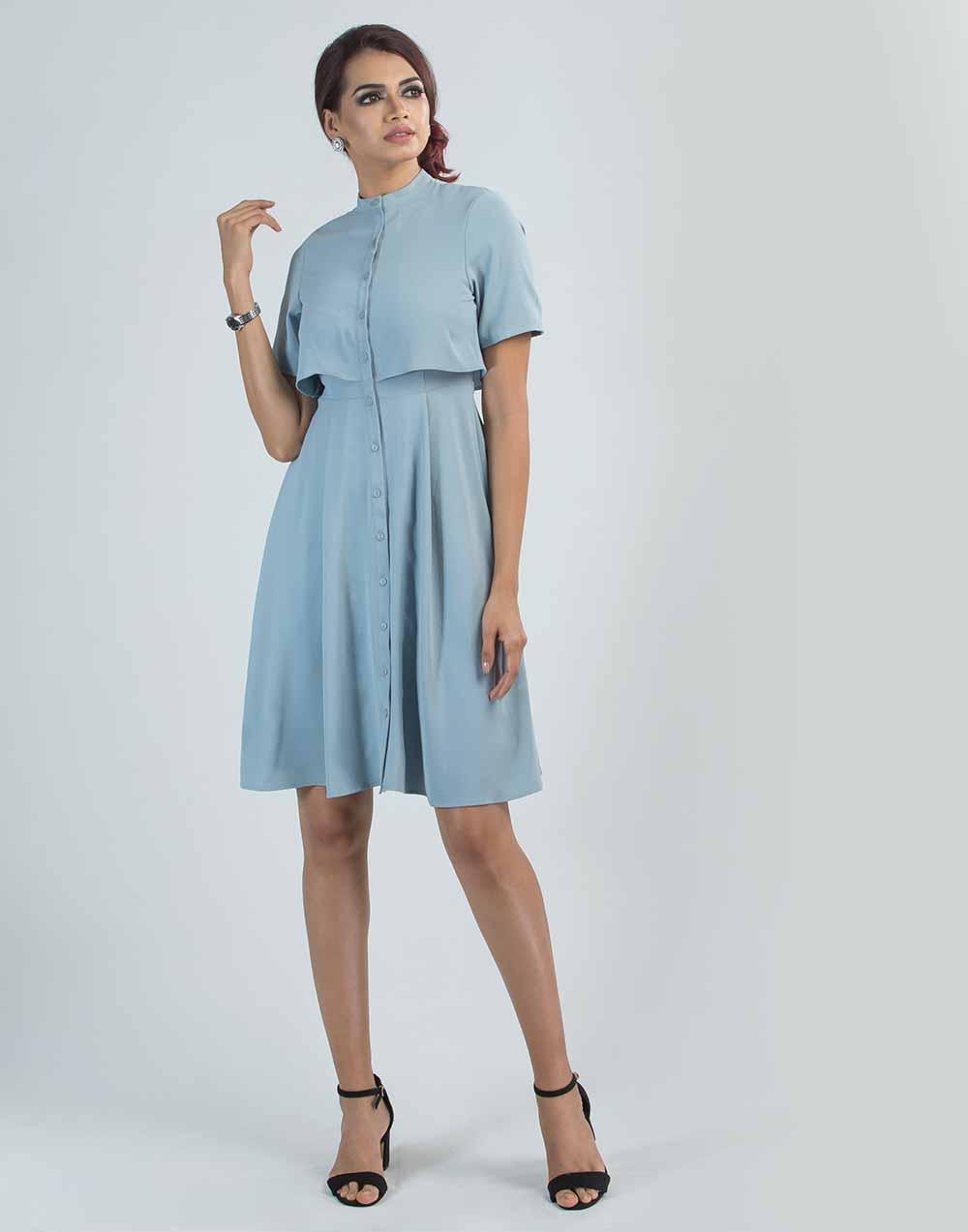 Be New Ww Dress