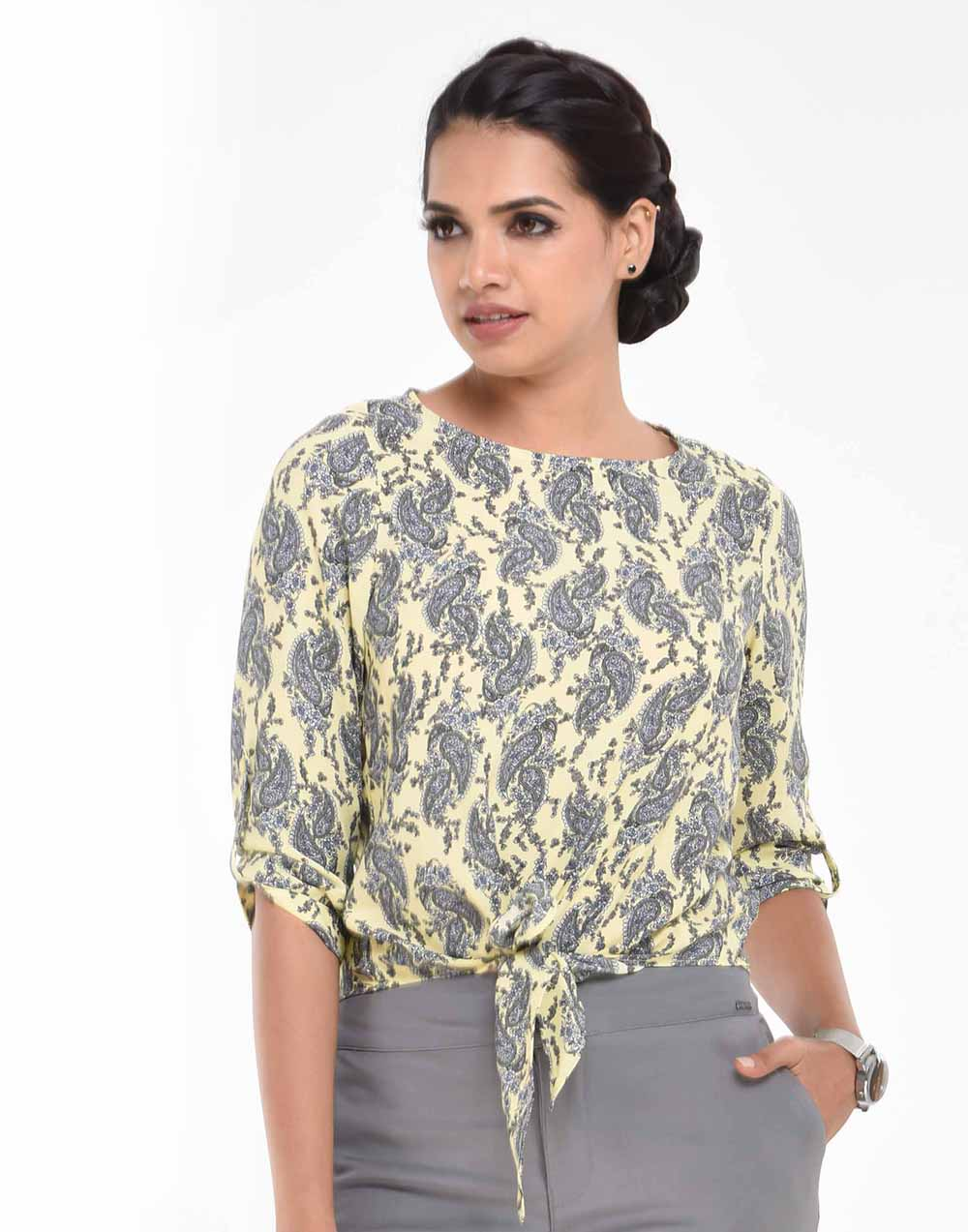 New Blouse Patterns In Sri Lanka Polo T Shirts Outlet Official