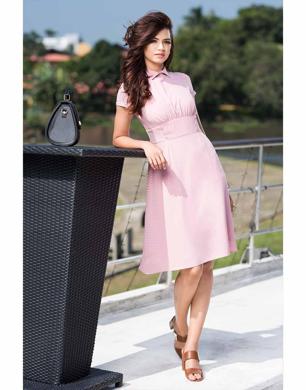 Where To Buy Evening Dresses In Sri Lanka Pemerintah Kota Ambon