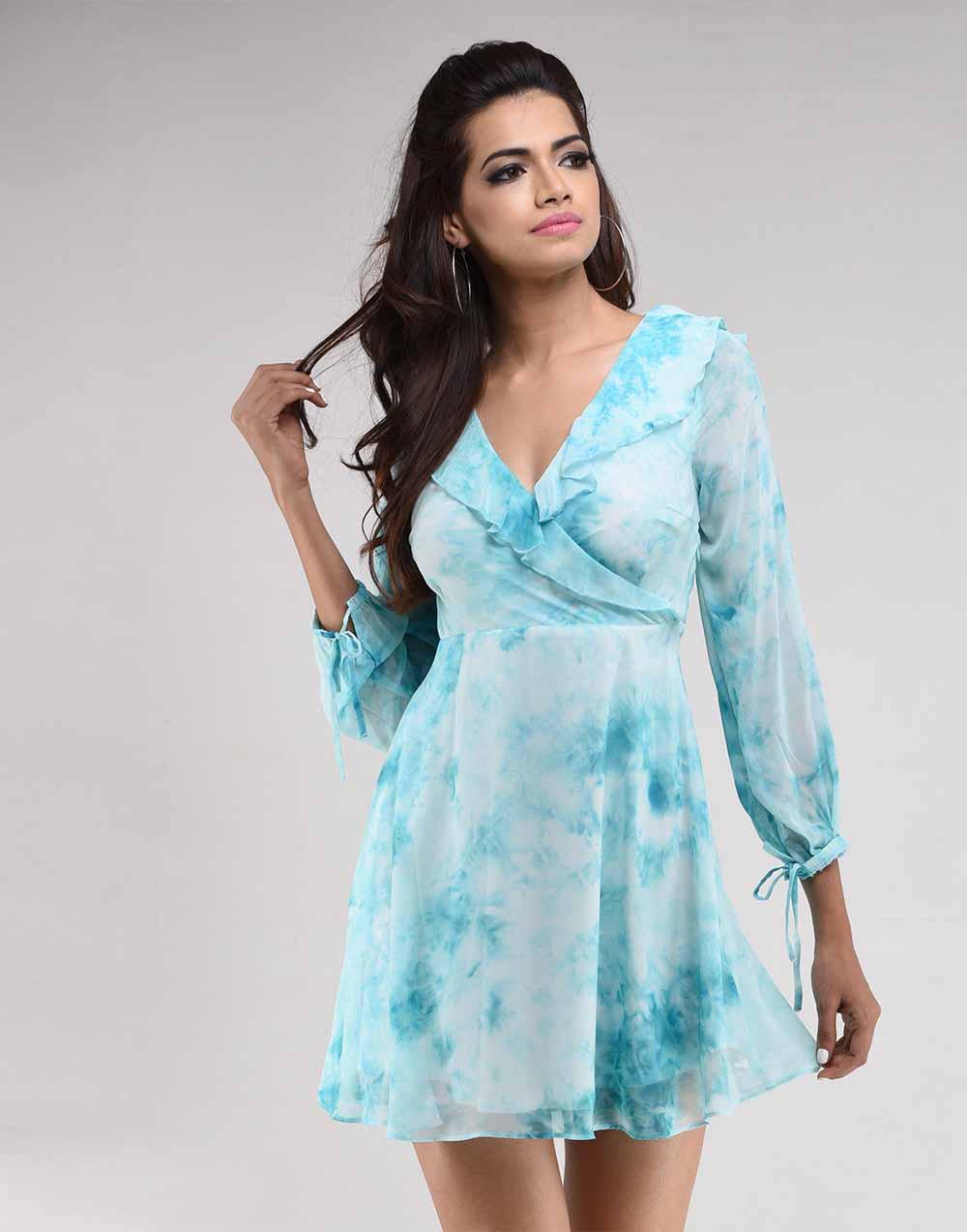New Party Dresses In Sri Lanka Pemerintah Kota Ambon