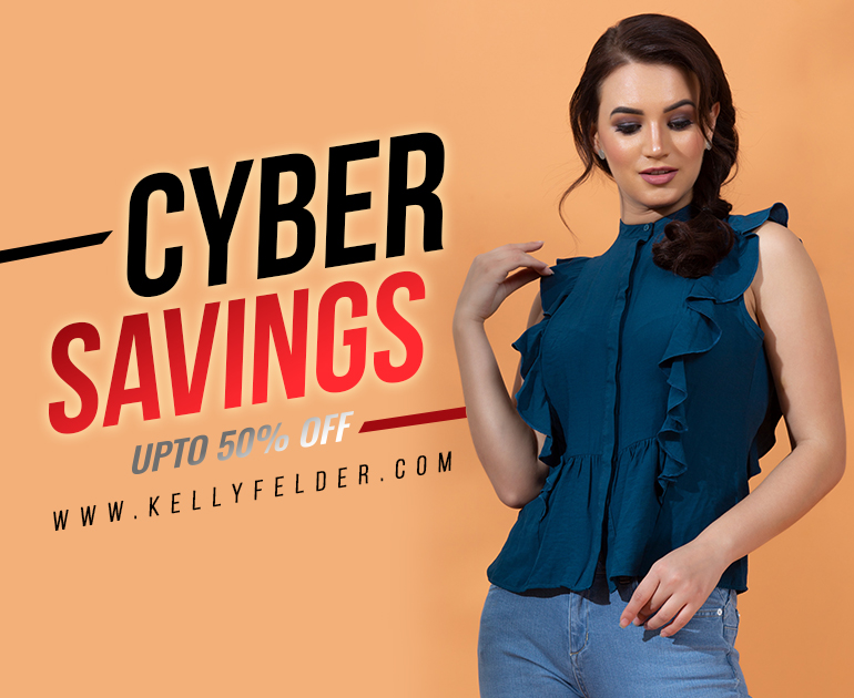 Cyber Savings