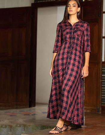 Lover Dress By Kelly Felder at Kapruka Online for externalFeedProduct