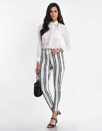 Stripes In Styles