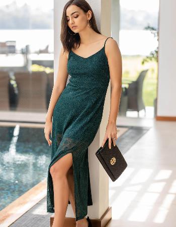 Favorite Time Dress