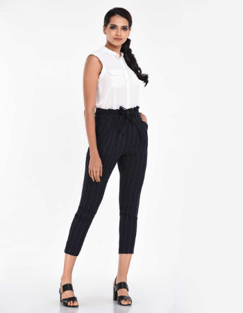 Work Up High Waist WW Pant!