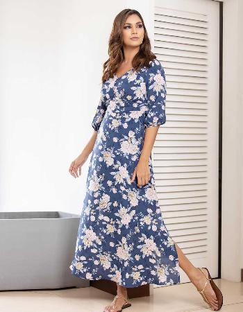 Haute Clothing Dress