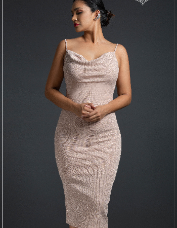 Seasonal Gift Dress By Kelly Felder at Kapruka Online for externalFeedProduct