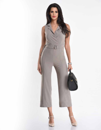 Chole WW Jumpsuit