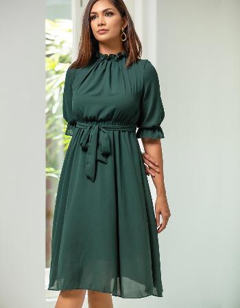 'Like No Other''Dress