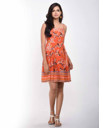 Cool Ways Casual Dress