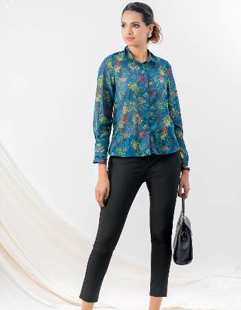 Monday glory WW Top_ By Kelly Felder at Kapruka Online for externalFeedProduct