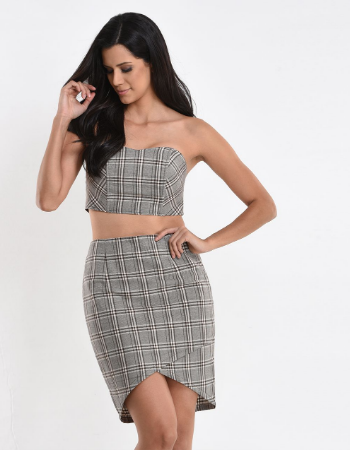 Wear Checks With Confident!