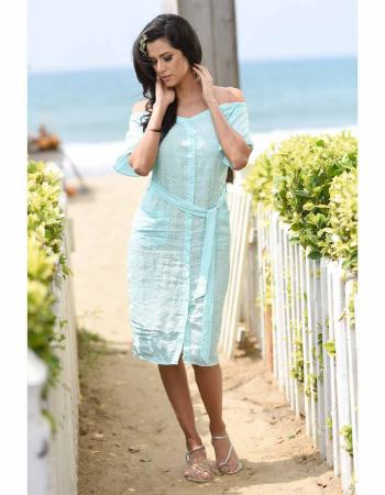 Vintage Hue Midi Dress!!!