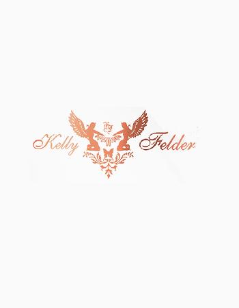 Kelly Felder Gift Card