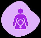 Women Care