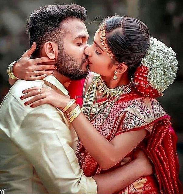 tamil-movies kollywood