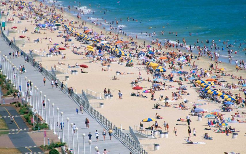 virjinia-beach united-states
