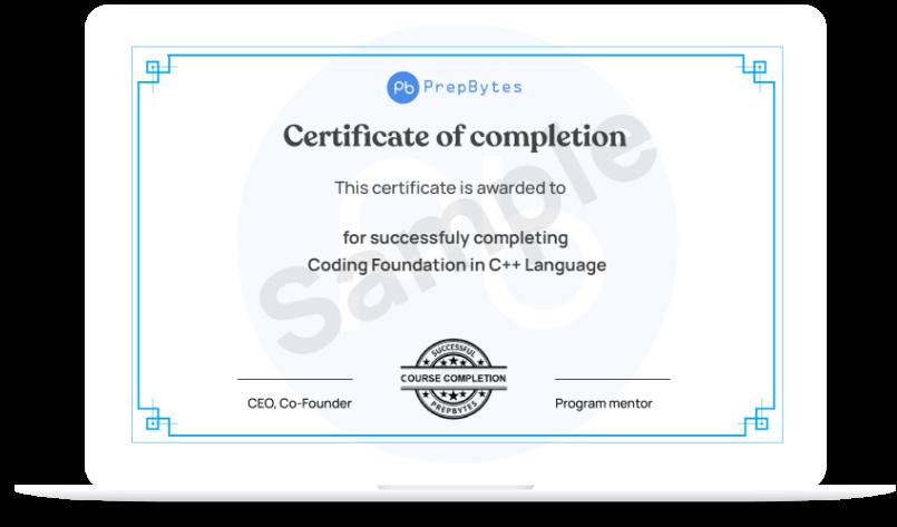 course-certificate-pb