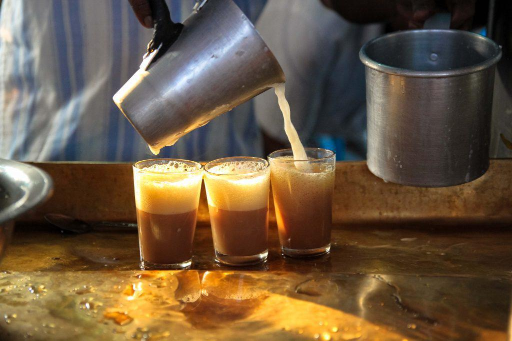 tea tea-shop coffee