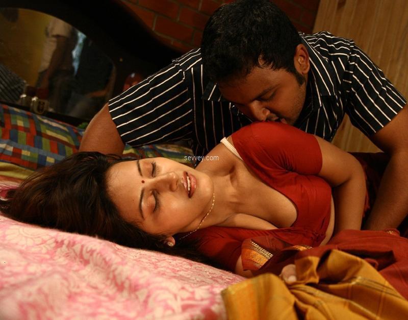 tamil-bridal romance