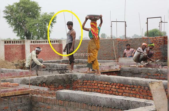 building construction civil