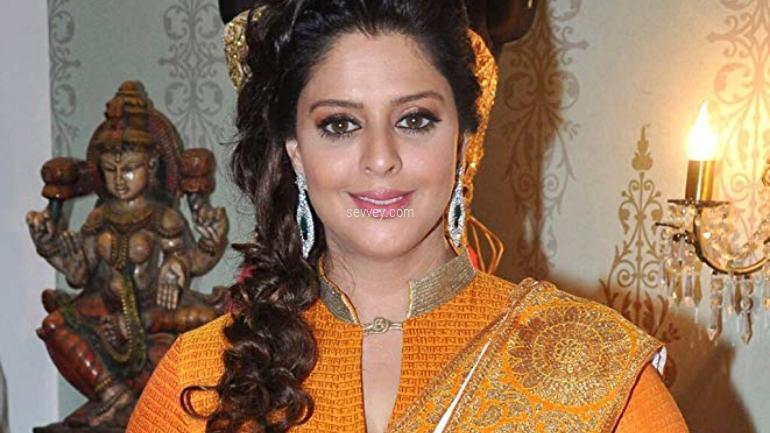 nagma actress south actor love