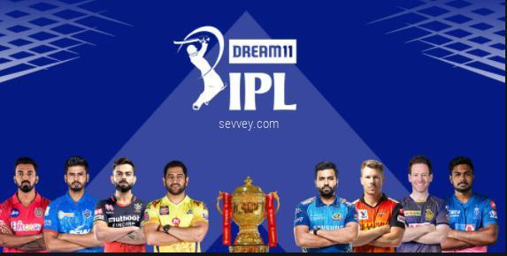 IPL new rule captan
