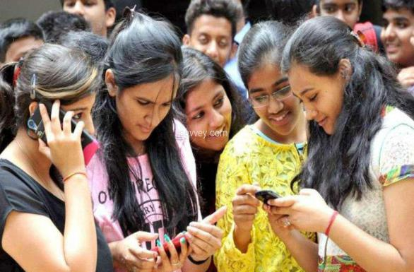 girls-interests tamilnadu-girls