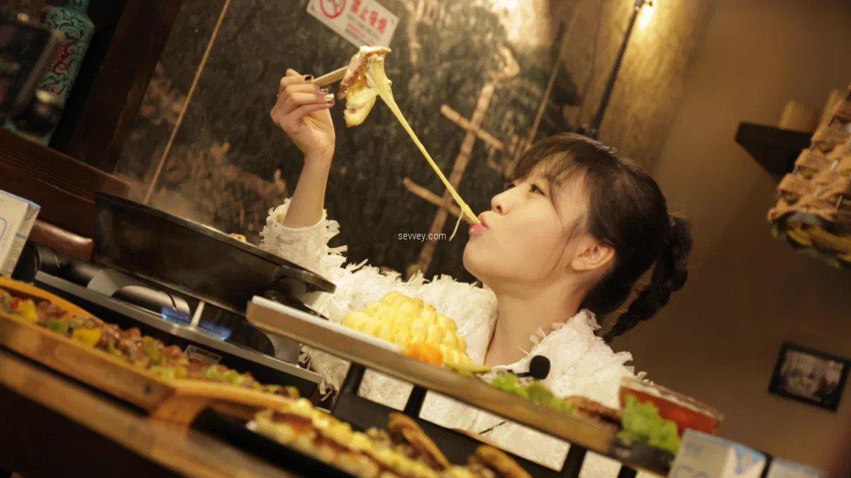 japanese-lifestyle Japanese-Cuisine