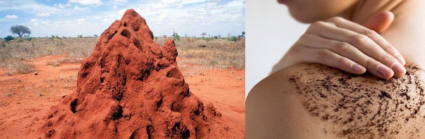 sand-facial-scrub mud-facial