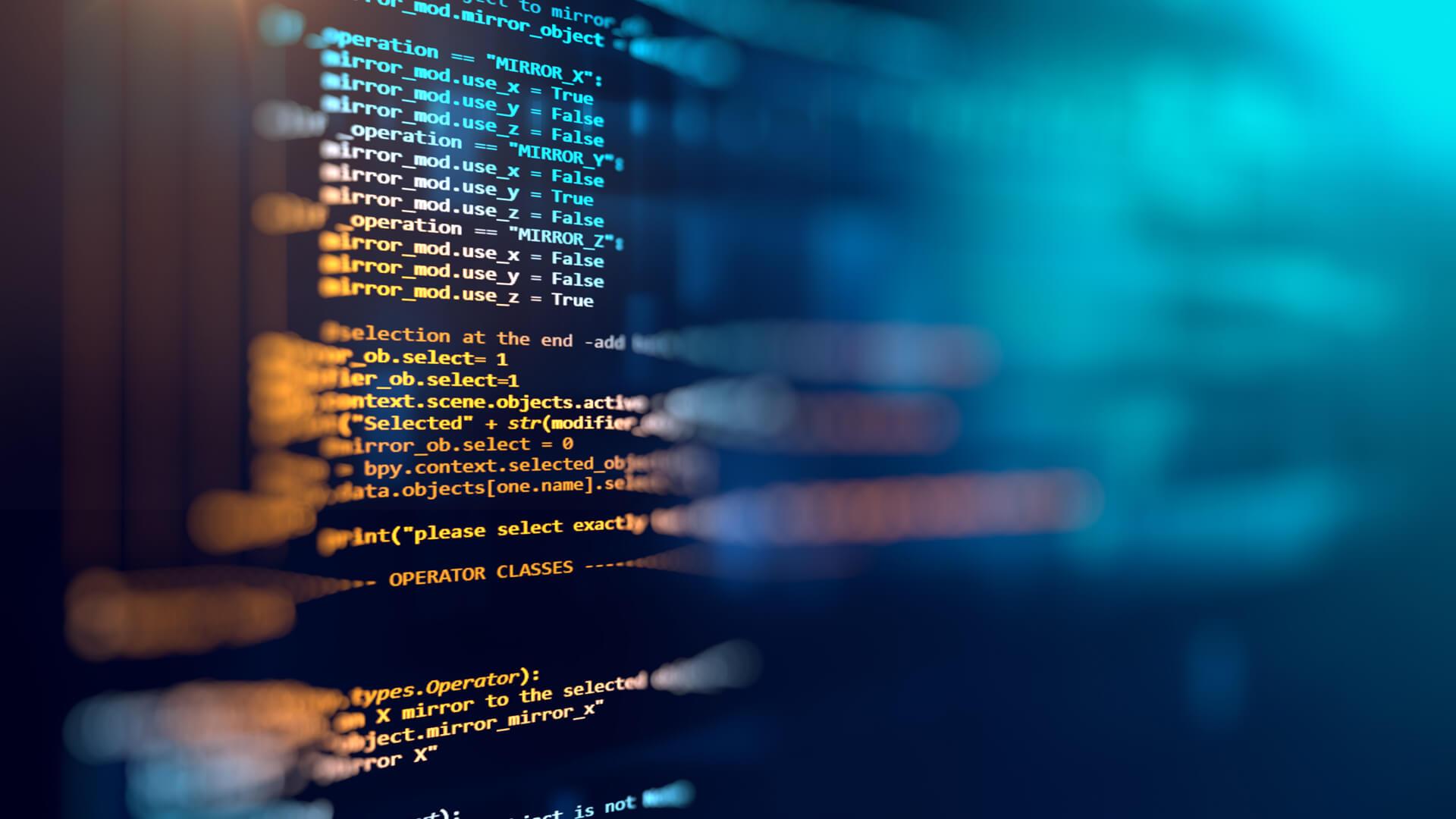 Compiler Design online videos